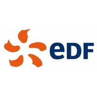 Proservartner client list EDF