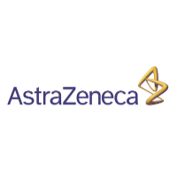 Proservartner client list astrazeneca