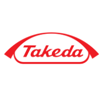 Proservartner client list takeda