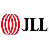 Proservartner client list JLL