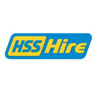 Proservartner client list HSS Hire