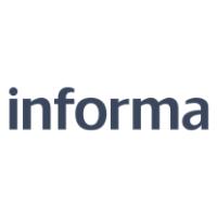 Proservartner client list informa