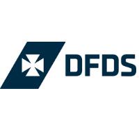 Proservartner client list DFDS