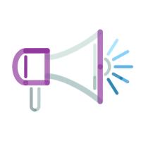 Proservarntner change management and communications
