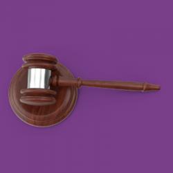 Proservarntner legal automation