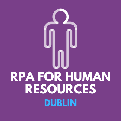 rpa human resources