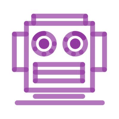 Proservartner robot