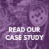 proservartner case study (4)