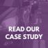 proservartner case study (5)