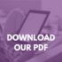 proservartner our pdf
