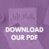 proservartner pdf