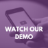 proservartner watch our demo