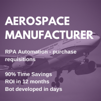 aerospace rpa
