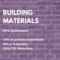 building rpa