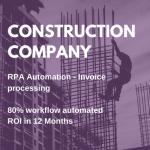construction rpa