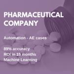 proservartner case study price ae cases