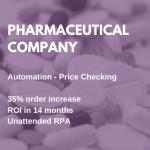 proservartner case study price checking