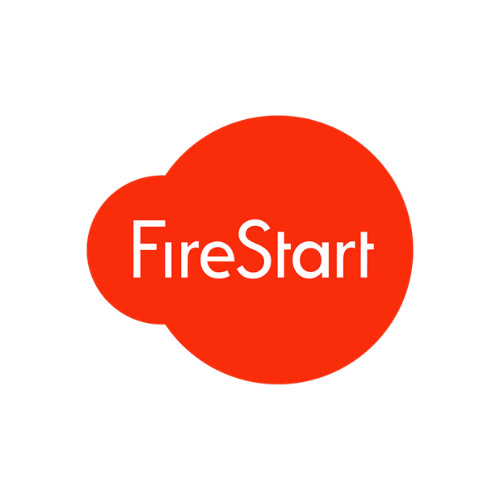 FireStart Proservartner Partner