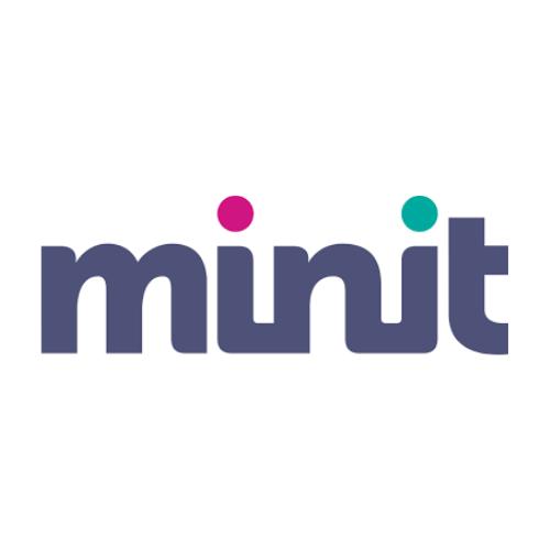 Minit Proservartner Partner