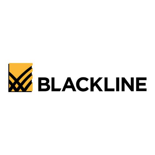 Blackline Proservartner Partner